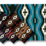 Showblanket-Las-Cruces-36-x-34-2913_b_0